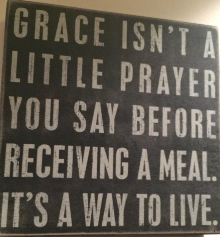 723b6-grace