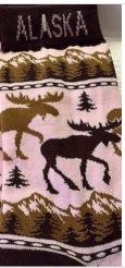 moose sock