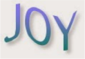 Joy horizontal