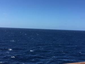 open-ocean