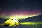 auroras-1203289_1280
