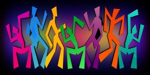 dancing-156041_1280