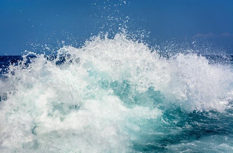 water-282784_1920.jpg