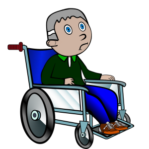 wheelchair-2047415_1920