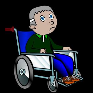 wheelchair-2047415_1920