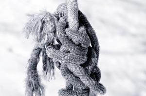 rope-667319_1280
