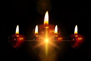 candle-2874571_1920