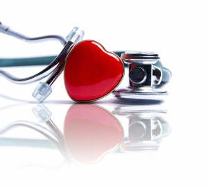 heart-2338154_1920