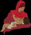 breast-feeding-1831510_1280