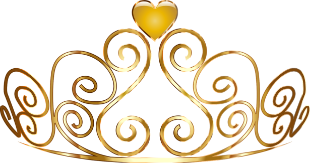 tiara-1301868_1280.png
