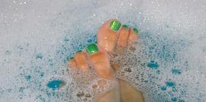 bath-water-915589_1920