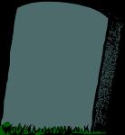 gravestone-2026737_1280