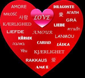 valentine-614515_1920