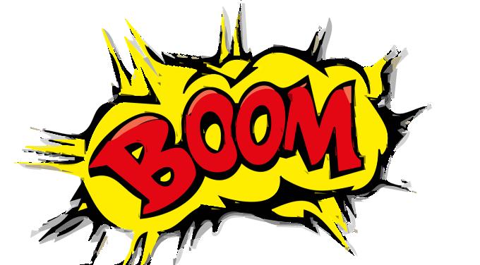 boom-2028563_1280