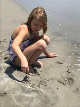 katelyn sand