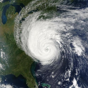 hurricane-74031_1280