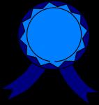 medal-303422_1280