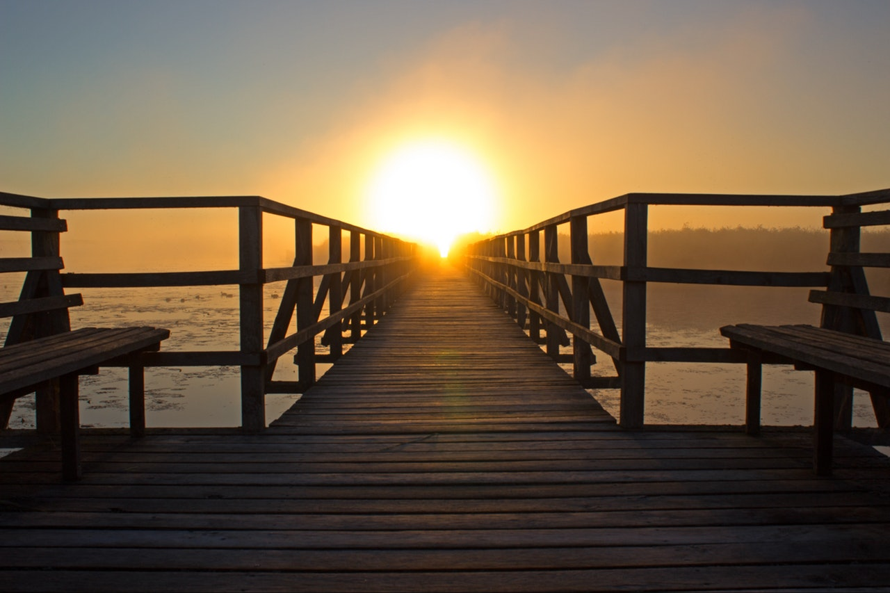 beach-bench-boardwalk-bridge-276259 (1)