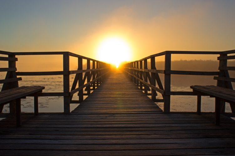 beach-bench-boardwalk-bridge-276259 (1)